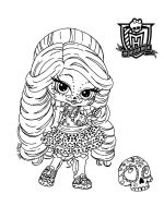 baby-monster-high-coloring-pages-3
