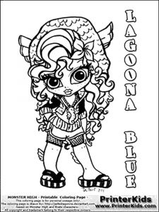 baby-monster-high-coloring-pages-4