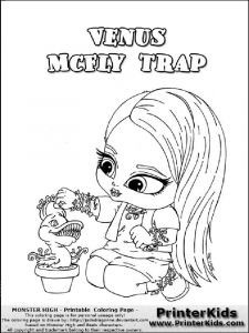 baby-monster-high-coloring-pages-8