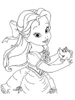 baby-princess-coloring-pages-6