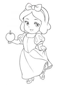 baby-princess-coloring-pages-8