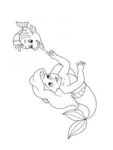 baby-princess-coloring-pages-9