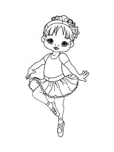 ballet-coloring-pages-1