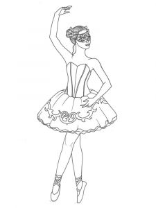 ballet-coloring-pages-11