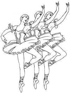 ballet-coloring-pages-14