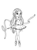 ballet-coloring-pages-15