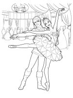 ballet-coloring-pages-16