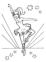 ballet-coloring-pages-17