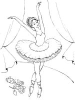 ballet-coloring-pages-19