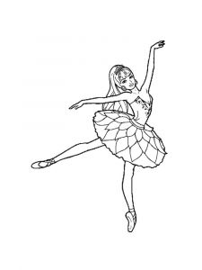 ballet-coloring-pages-2