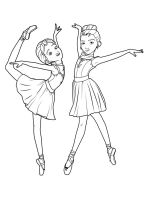 ballet-coloring-pages-20