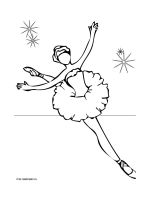 ballet-coloring-pages-27