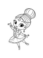 ballet-coloring-pages-5