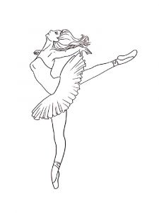 ballet-coloring-pages-6