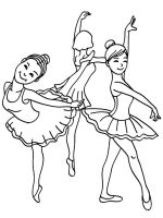 ballet-coloring-pages-7