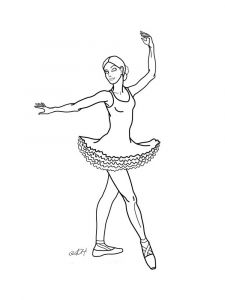 ballet-coloring-pages-9