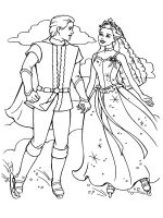 barbie-and-ken-coloring-pages-1