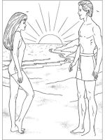 barbie-and-ken-coloring-pages-10
