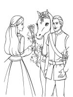 barbie-and-ken-coloring-pages-11