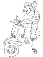 barbie-and-ken-coloring-pages-12