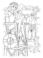 barbie-and-ken-coloring-pages-13