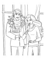 barbie-and-ken-coloring-pages-14