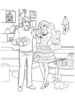 barbie-and-ken-coloring-pages-15