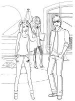 barbie-and-ken-coloring-pages-17
