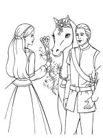 barbie-and-ken-coloring-pages-18