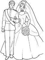 barbie-and-ken-coloring-pages-3