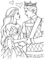 barbie-and-ken-coloring-pages-4