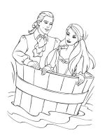 barbie-and-ken-coloring-pages-5