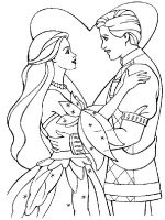 barbie-and-ken-coloring-pages-6
