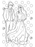 barbie-and-ken-coloring-pages-7