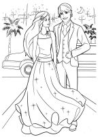 barbie-and-ken-coloring-pages-9