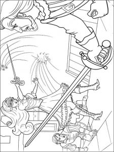barbie-and-the-three-musketeers-coloring-pages-12