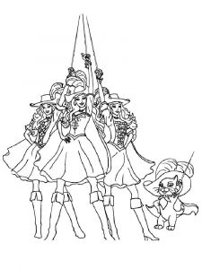 barbie-and-the-three-musketeers-coloring-pages-16