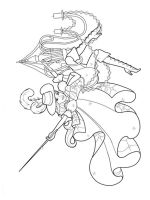 barbie-and-the-three-musketeers-coloring-pages-3