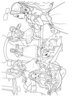 barbie-and-the-three-musketeers-coloring-pages-6