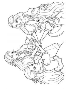 barbie-and-the-three-musketeers-coloring-pages-7