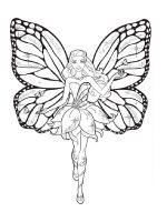 barbie-fairy-coloring-pages-10