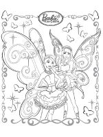 barbie-fairy-coloring-pages-2