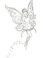 barbie-fairy-coloring-pages-3