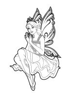 barbie-fairy-coloring-pages-5