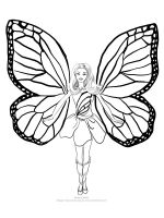 barbie-fairy-coloring-pages-7