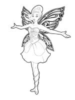 barbie-fairy-coloring-pages-8