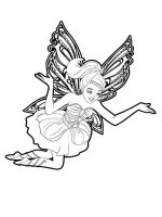 barbie-fairy-coloring-pages-9