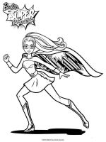 barbie-in-princess-power-coloring-pages-1
