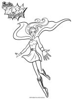 barbie-in-princess-power-coloring-pages-5