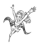 barbie-in-princess-power-coloring-pages-8